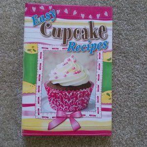Cookbook Resources